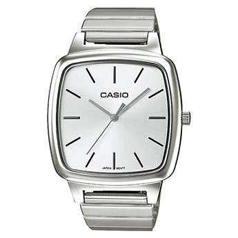 CASIO Collection Retro | LTP-E117D-7AER