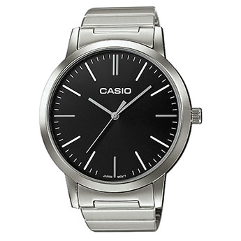 CASIO Collection Retro | LTP-E118D-1AEF