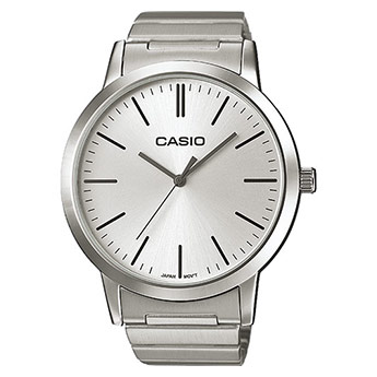 CASIO Collection Retro | LTP-E118D-7AEF