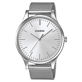 CASIO Collection Retro | LTP-E140D-7AEF
