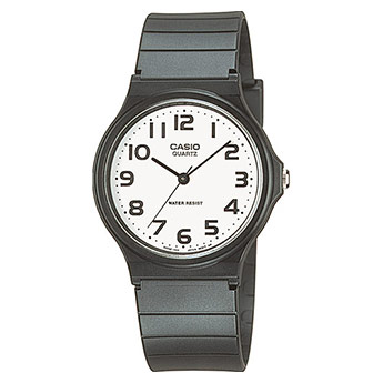 CASIO Collection Men | MQ-24-7B2LEF