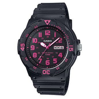 CASIO Collection Men | MRW-200H-4CVEF