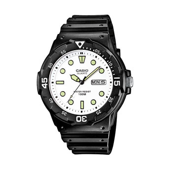 CASIO Collection Men | MRW-200H-7EVEF