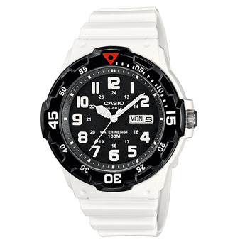 CASIO Collection Men | MRW-200HC-7BVEF