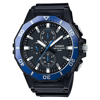 CASIO Collection Men | MRW-400H-2AVEF