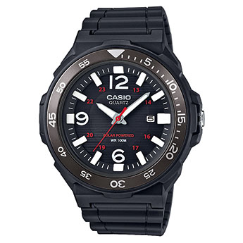 CASIO Collection Men | MRW-S310H-1BVEF