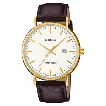 CASIO Collection Retro | MTH-1060GL-7AER