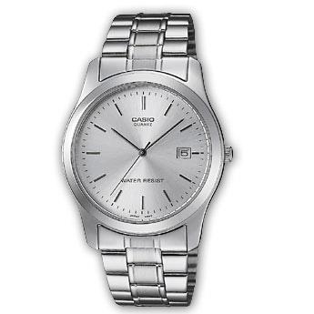 Хочу купить часы. Что посоветуете  (часть 2) - Версия для печати ... 082eb3f7c9196