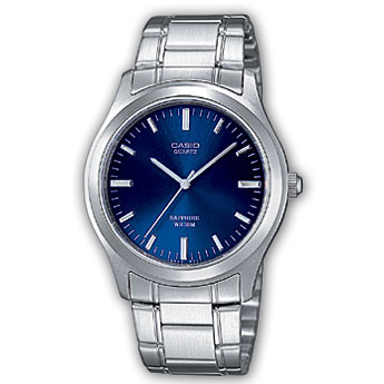 CASIO Collection Men | MTP-1200A-2AVEF