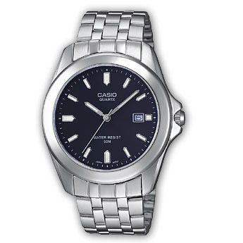 CASIO Collection Men | MTP-1222A-2AVEF