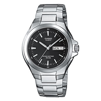 CASIO Collection Men | MTP-1228D-1AVEF