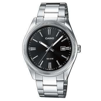CASIO Collection Men | MTP-1302PD-1A1VEF