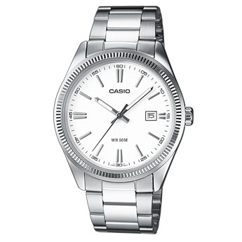 CASIO Collection Men | MTP-1302PD-7A1VEF