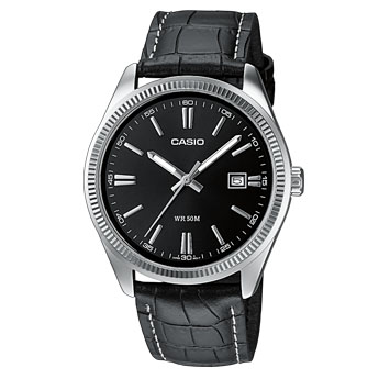 CASIO Collection Men | MTP-1302PL-1AVEF