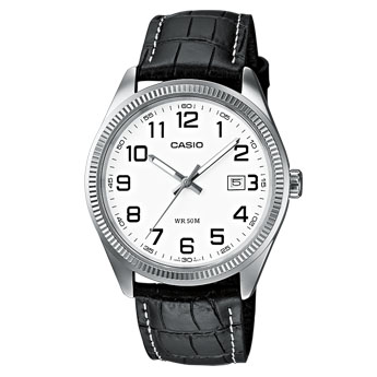 CASIO Collection Men | MTP-1302PL-7BVEF
