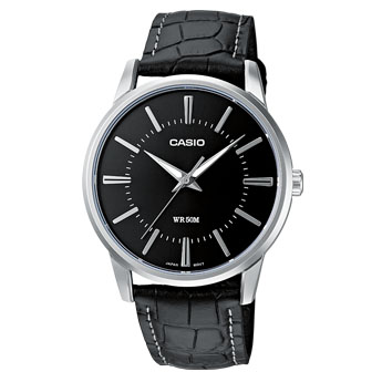 CASIO Collection Men | MTP-1303PL-1AVEF
