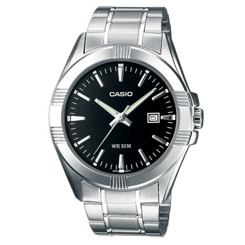 CASIO Collection Men | MTP-1308PD-1AVEF