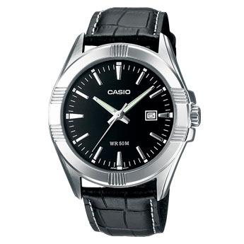CASIO Collection Men | MTP-1308PL-1AVEF