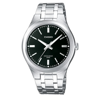CASIO Collection Men | MTP-1310PD-1AVEF