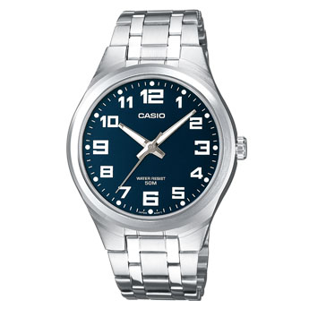 CASIO Collection Men | MTP-1310PD-2BVEF