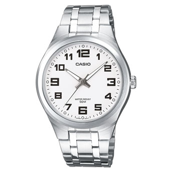 CASIO Collection Men | MTP-1310PD-7BVEF