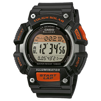 CASIO Sports | STL-S110H-1AEF