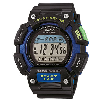 CASIO Sports | STL-S110H-1BEF