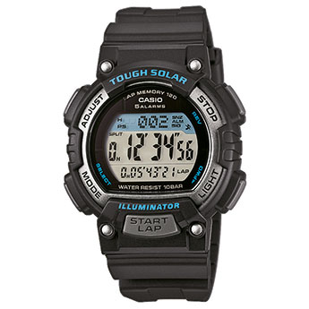 CASIO Sports | STL-S300H-1AEF