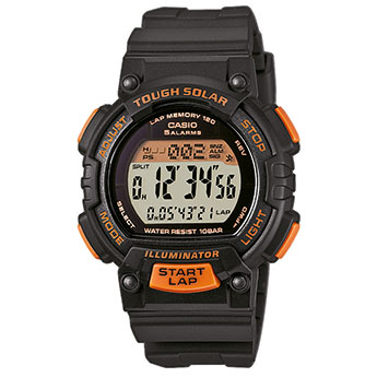CASIO Sports | STL-S300H-1BEF