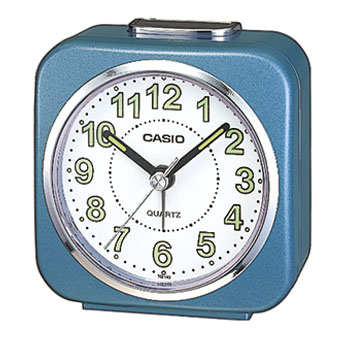 Wake Up Timer | TQ-143S-2EF