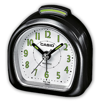Wake Up Timer | TQ-148-1EF