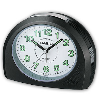Wake Up Timer | TQ-358-1EF