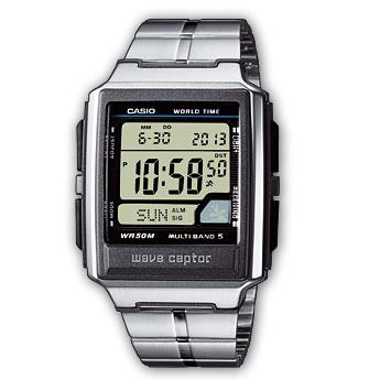 часы Xin Di Xd 920 инструкция - фото 3